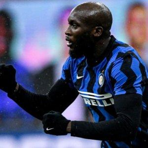 Inter-Napoli e Juve-Atalanta, scontri al vertice e occhio al Milan