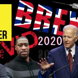 La top ten del 2020: Covid ma non solo