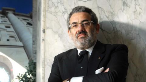 Dirigenti assicurazioni, Aicardi confermato al vertice di Andia