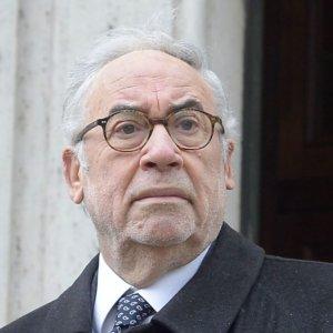 Caso Del Turco: Lega e M5s, vergognatevi, ma la Casellati dov'è?