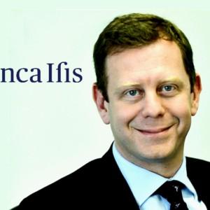 Banca Ifis cambia Ad: Geertman (ex Ubi) al posto di Colombini