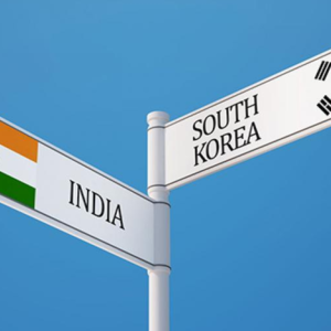 India e Corea: i vaccini e l'high tech spingono le Borse