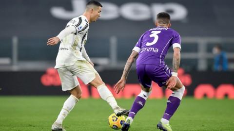 Juve ko: doppia sconfitta. Milan e Inter tentano la fuga