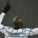 Champions: l'Inter vince e spera, Atalanta ok, oggi Juve e Lazio