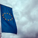 Recovery Fund con Eurobond: chi prima arriva prima incassa