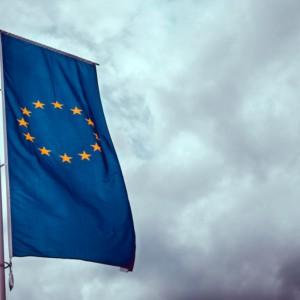 Recovery Fund: stop dalla Corte tedesca, ma l'ok è scontato