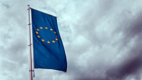 Recovery Fund, Polonia e Ungheria: la partita si sposta alla Corte di Giustizia