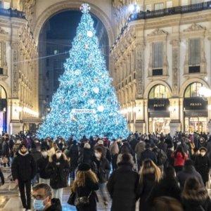 Italia, anno nero: nel 2020 più morti (700 mila) che durante la guerra