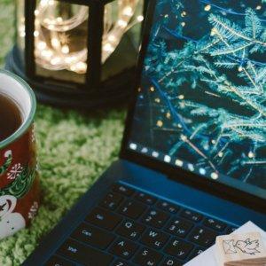 Natale ai tempi del Covid: gli eventi online