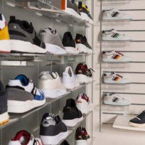 Nice Footwear difende l'utile e pubblica Bilancio di sostenibilità