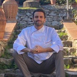 Paolo Baratella lo chef vegano che ha sbaragliato tutti al video contest di Master Chefs