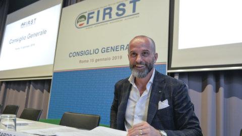 Risparmio, First Cisl: consulenza indipendente per mobilitarlo