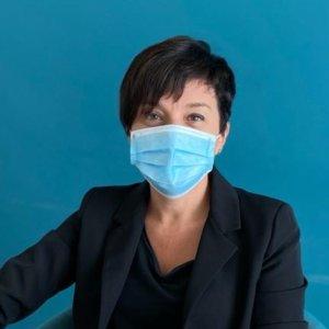 Philip Morris, accordo sindacale a Bologna