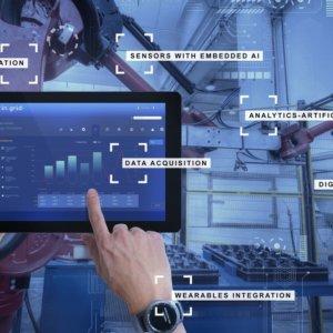 Internet delle cose: largo ai dispositivi smart, ma stop agli spioni. Ecco come