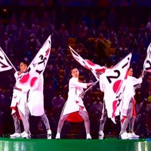 Sport, il 2021 sarà l'anno delle Olimpiadi e degli Europei di calcio
