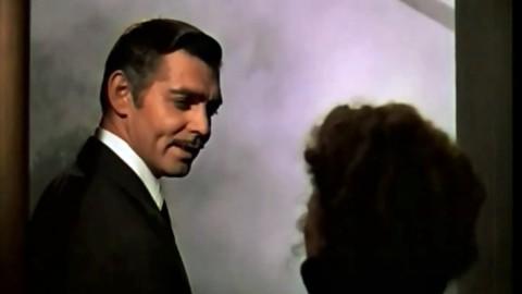 """ACCADDE OGGI – """"Via col vento"""", 81 anni fa la prima uscita nelle sale"""