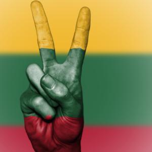 In Lituania l'economia resiste al Covid: ecco come