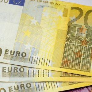 Pil Italia, a fine 2022 sarà ancora sotto il 2019 per Ref Ricerche