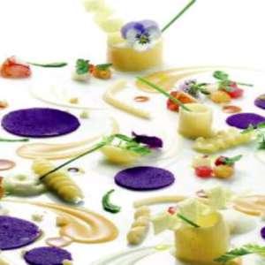 Sono dieci i ristoranti cool al mondo per Forbes e uno è a Ischia