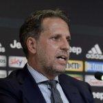 Juve-Toro, un derby con l'ombra del caso Suarez