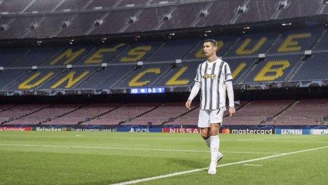 Milan, Inter, Juve: le Coppe sono state un fardello o una vitamina?