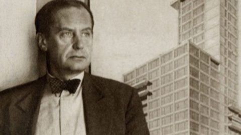 Bauhaus, l'architettura che rivoluzionò se stessa