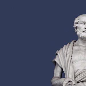 Il profumo nel mondo antico (Libro)