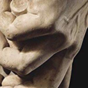 Saggio sul positivismo giuridico e la sua crisi: Il diritto contro se stesso