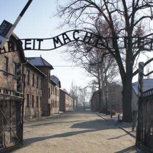 Giornata della Memoria: 75 anni fa la liberazione di Auschwitz