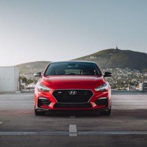 Auto, ecco perché Apple ha scelto Hyundai come partner