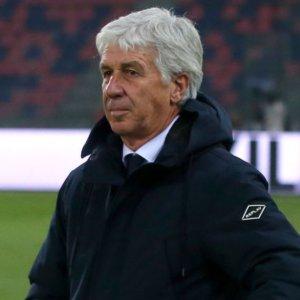 Atalanta, supersfida con il Real. Lazio Ko con il Bayern