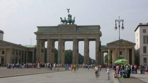 Ifa di Berlino: fiera tecnologica cancellata causa Covid
