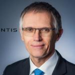 "Stellantis, Tavares: ""Puntiamo su sinergie tra le nostre aziende sorelle"""