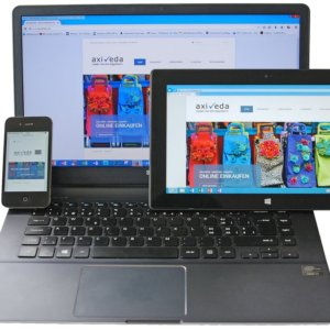 Cellulari, computer e tablet: come far durare le batterie