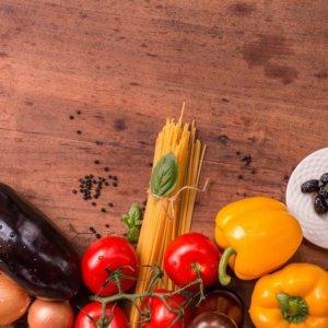 Con il Covid la dieta mediterranea Made in Italy si afferma nel mondo