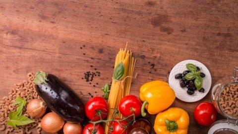 Goji, peperoncini, olive: attenti alla provenienza, possono essere contaminati