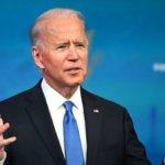 Biden: ricucire l'America, ma anche con il mondo