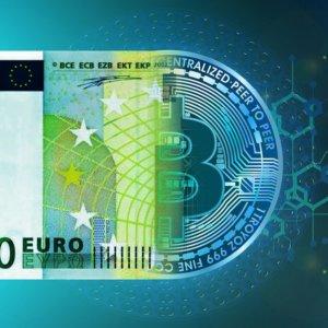 Bankitalia sperimenta il sistema Tips per l'euro digitale