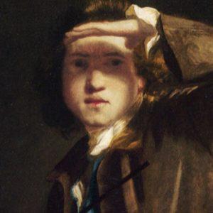 Sir Joshua Reynolds in Italia: Il soggiorno romano. Il taccuino di Plymouth (Libro)