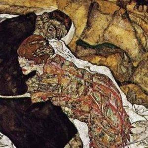 Su FIRST Arte la storia tormentata di Egon Schiele