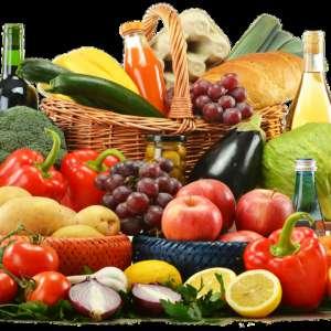 FAO: Anno frutta e verdura, no agli sprechi e aiuto a paesi in via di sviluppo