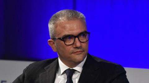 Pirelli: Papadimitriou lascia, non è più il co-CEO