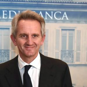 Mediobanca: primo covered bond italiano a tassi negativi
