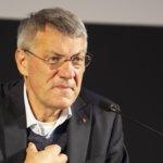 Bancari Cgil nella bufera: il segretario generale non ha più l'età