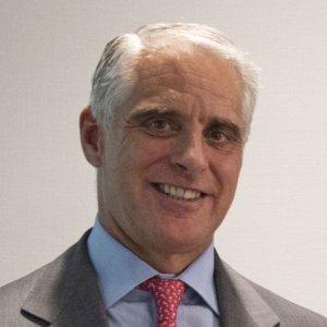 Allianz sale in Unicredit aspettando le scintille di Orcel