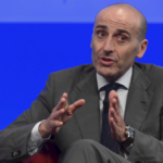 Ima, addio alla Borsa: Vacchi si rafforza e apre al fondo Bc