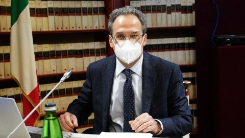 """Veneto Banca, il procuratore De Bortoli: """"Si va verso la prescrizione"""""""