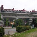 Stadio Milano, il Meazza agibile per altri 10 anni