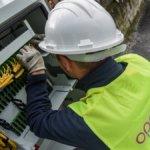 Open Fiber: raggiunte 11mila unità a Ragusa