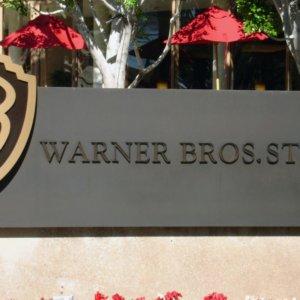 Cinema, Warner Bros. shock: sempre più streaming